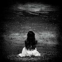 Still Waiting.. von Dia Takacsova