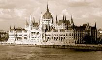 Parliment 2 by bibi-photo-hunter