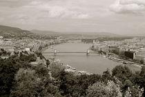 Buda View von bibi-photo-hunter