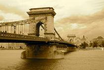 Bridge Daunbia by bibi-photo-hunter