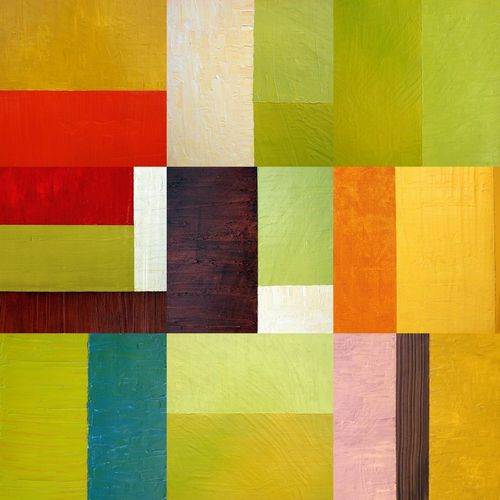 Color-study-abstract-10-dot-0-mcalkins