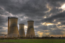 Richborough-power-station-cr2