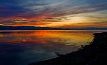 Firth-sunset-1