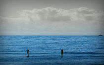 Waiting for a wave von christophrm