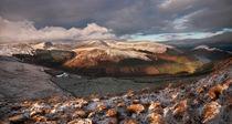 Cpw-8904-beacons-panorama