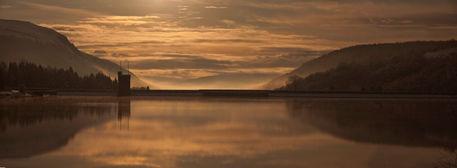 Dsc-4706-llwyn-onn-panorama