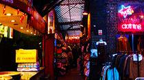 Camden-vintage