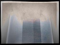 Lunar  Sanctum II by ealin