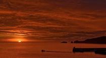 Dsc3971-saundersfoot-sunrise-full-size