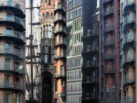 Fassaden-der-hafencity