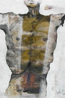 Torso 1998 by Edgar Piel