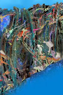 Whisper-canyon-large