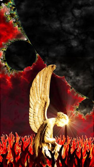 Angel3-00001