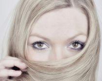 Augen-Blick by gnubier