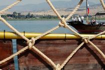 Barca-1-copia