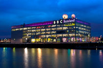 Bbc-on-the-clyde