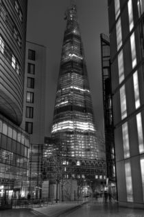 The-shard-bnw-cr