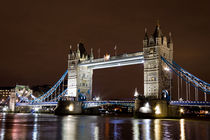Tower-bridge-cr