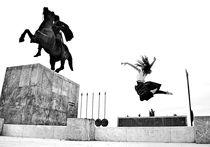 Dance Photography - B.A.D. Nea Paralia 10 by bornadancer