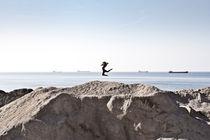 Dance Photography - B.A.D. Nea Paralia 07 by bornadancer