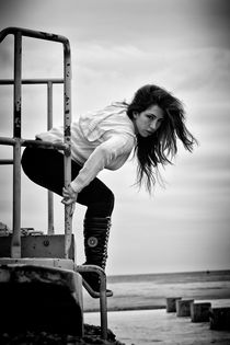 Dance Photography - B.A.D. Nea Paralia 01 by bornadancer