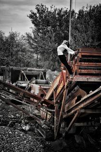 Dance Photography - B.A.D. Nea Paralia 06 von bornadancer