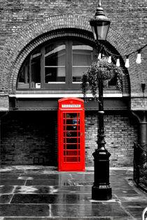 Stkatherinesdockphone