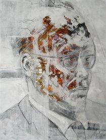 Heinz Maier-Leibnitz, Atomphysiker by Edgar Piel