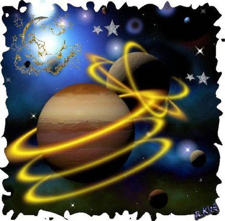 Planet-der-lichter