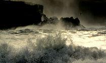 Waves von Barbara Walsh