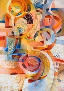 Five, Six, Seven von Suzanne Hetzel