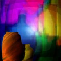 Glaskeramik. by Bernd Vagt