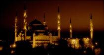 Mosque 2 by bibi-photo-hunter