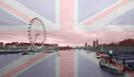 Thames5367f
