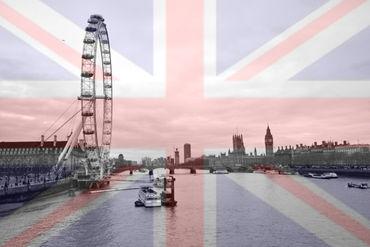 Thames5375f