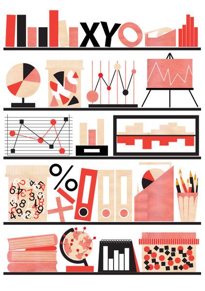 Statistician-shelves-rgb-300