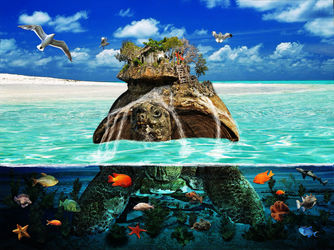 Turtle-island-fantasy-secluded-resort
