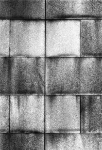 Wand-Bild II by gnubier