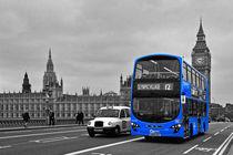 Blue-bus-olympics