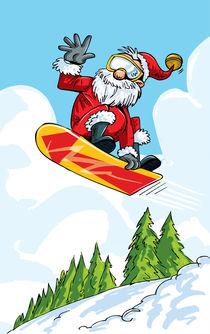 Snowboard-01