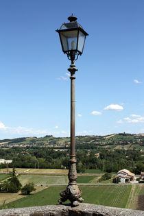 Torrechiara by Bianca Valentina Pistillo