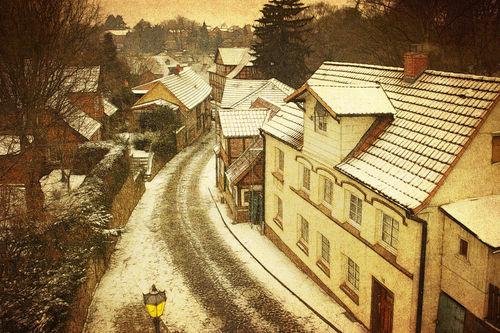 Lauenburg-winter-22srgb