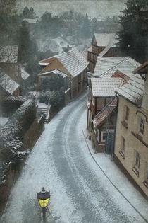 Hohler Weg 2 by pahit