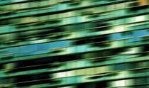 In Motion II by Roland Spiegler