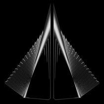 Harp2b