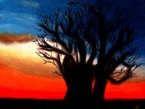 Baobab-tree-angela-pari-dominic-chumroo