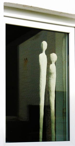 Window01x