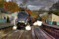 Grosmont-revisited