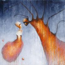 Carmen and the Devil von Maarten Wydooghe