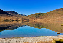 Buttermere-reflections-26mar2012-0005